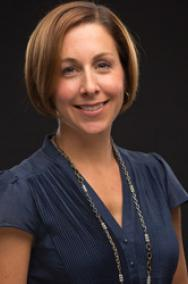 Jeanne Felter, Philadelphia ACE Task Force Steering Committee